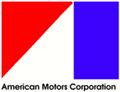 American Motors Corporation (AMC)