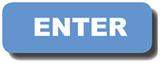 Mopar Classifieds - Enter