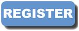 Mopar Classifieds - Register